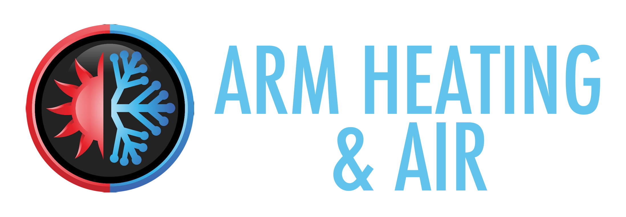 Arm Heating & Air, Plumbing Products & Services - Denver, PA ...