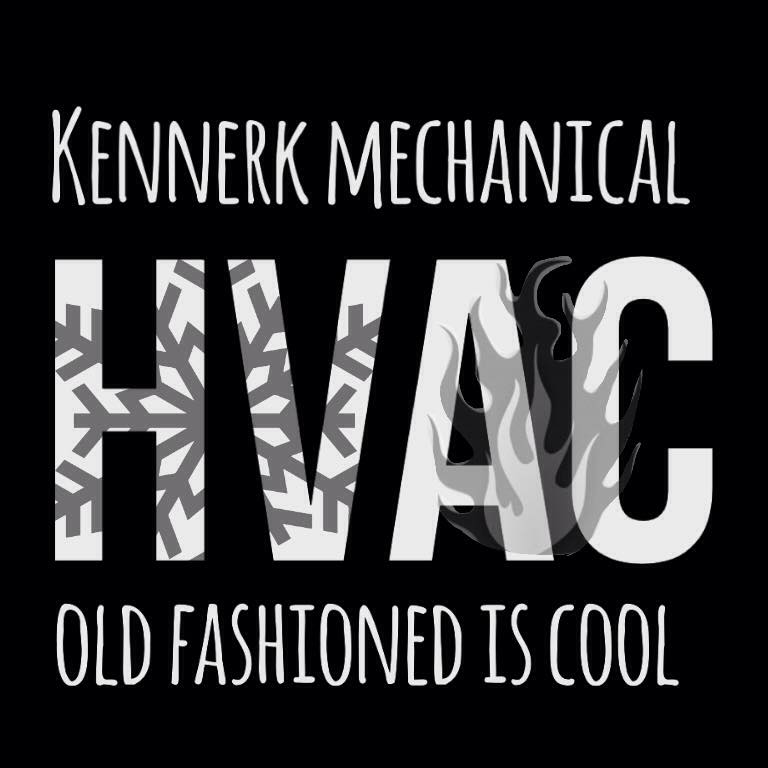 Kennerk Mechanical, Inc.