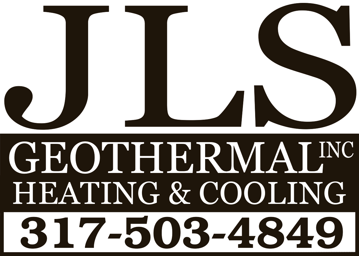 JLS Geothermal, Inc., Furnaces & Air Conditioners - Wilkinson, IN ...