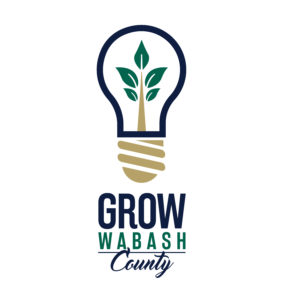 Wabash Chamber of Commerce