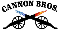 Cannon Bros AC & Heat