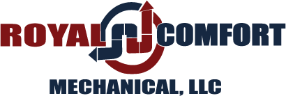 Royal Comfort Mechanical LLC