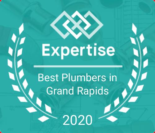 Expertise Best Plumbers in Grand Rapids 2020