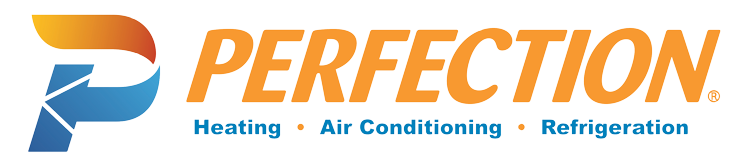 Perfection Heating, Air Conditioning & Refrigeration