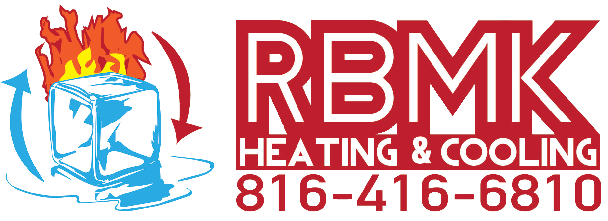 RBMK Heating & Cooling
