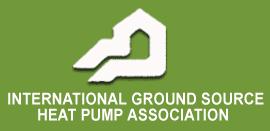 IGSHPA logo
