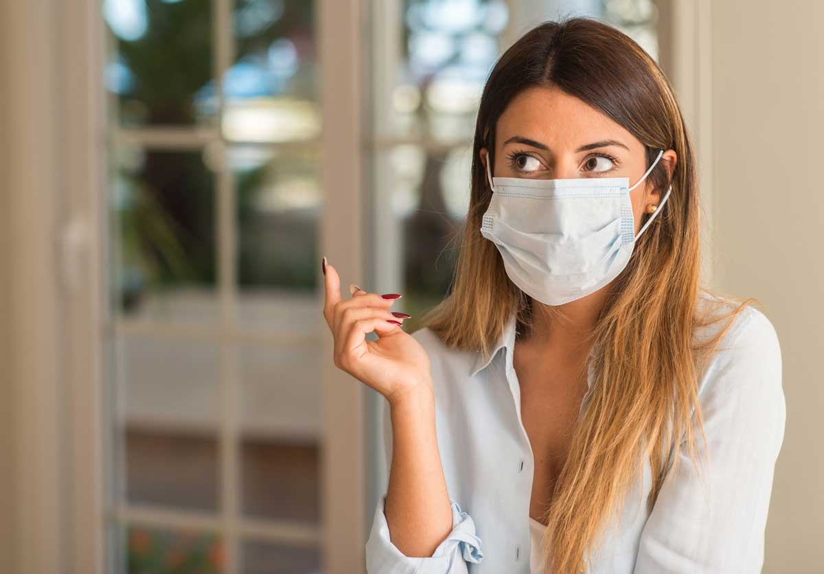 4 Facts You Didn't Know About Indoor Air Quality