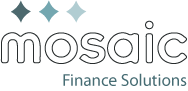 Mosaic Finance Solutions