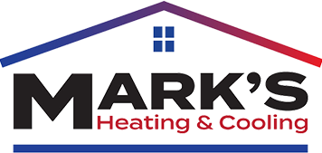 Mark's Heating and Cooling, LLC