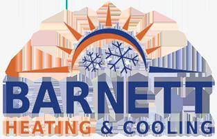 Barnett Heating & Cooling