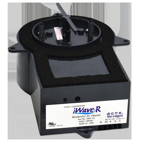 iWave-R Air Purifiers