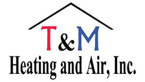 T & M Heating and Air, Inc , Select a New System - Nesbit, MS