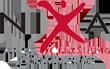 Nixa Chamber of Commerce Logo