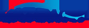 Gateway Air Conditioning Contractors Logo