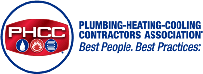 Plumbing Heating and Cooling Contractors Association (PHCC)