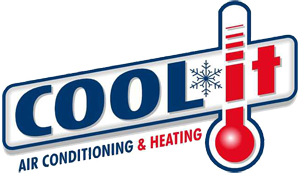 Cool-It Air Conditioning & Heating, LLC