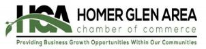 Homer Glen Chamber of Commerce