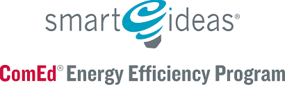 ComEd Smart Energy Contractor