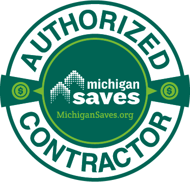 Michigan Saves Approved Contractor