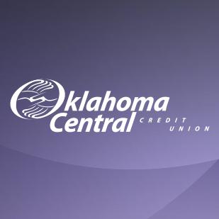 Oklahoma Central Credit Union (OCCU)