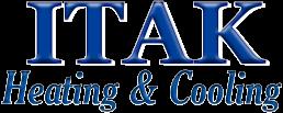 ITAK Heating & Cooling