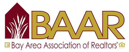 Bay Area Association of REALTORS® - Affiliate