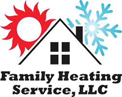 Family Heating Service, LLC