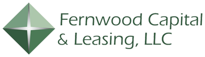 Fernwood Capital and Leasing Commercial Refrigeration and Food Equipment Financing