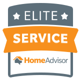 Tri-City Air Conditioning & Heating is a Top Rated HomeAdvisor Pro