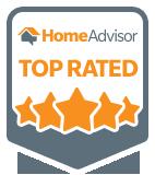 HomeAdvisor Elite Pro - Tri-City Air Conditioning & Heating