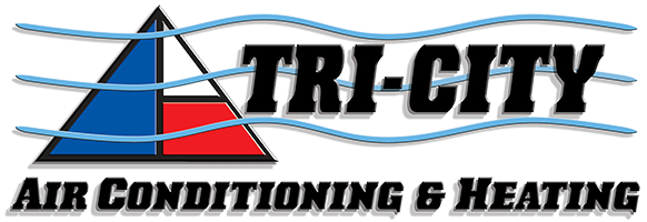 Tri-City Air Conditioning & Heating