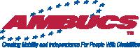 AMBUCS logo