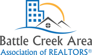 Battle Creek Area Association of Realtors Logo