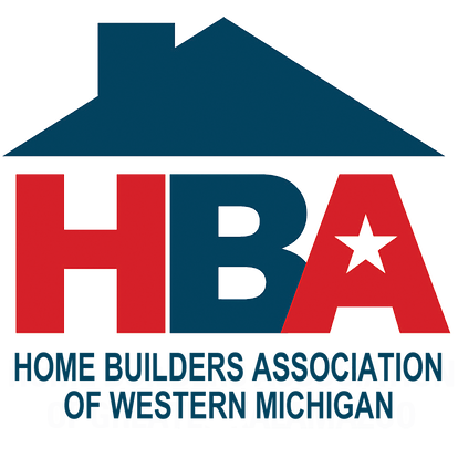 Home Builders Association of Western Michigan