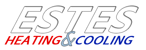 Estes Heating And Cooling