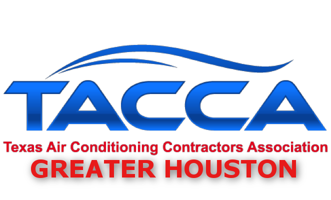 TACCA of Greater Houston logo
