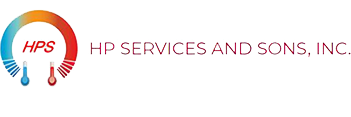 HP Services & Sons, Inc.