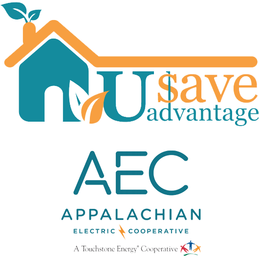 Co-op U-Save Advantage Program offered to AEC Members