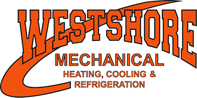 Heat Pump Repair West Olive MI | Trusted Replacements