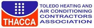 Toledo Heating and Air Conditioning Contractor's Association (THACCA)