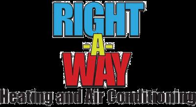 Right-A-Way, LLC