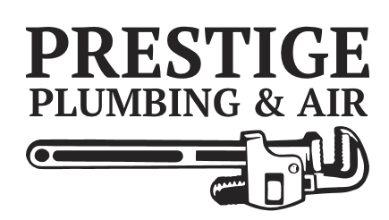 Prestige Plumbing And Air