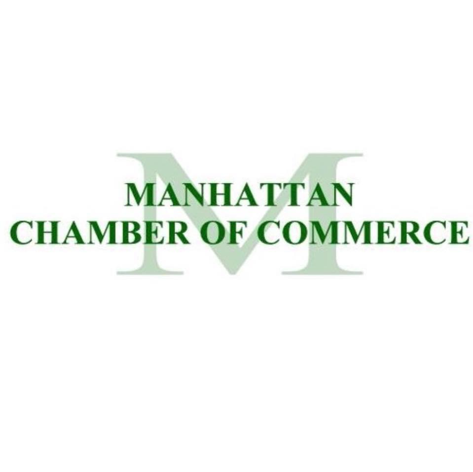Manhattan Chamber of Commerce