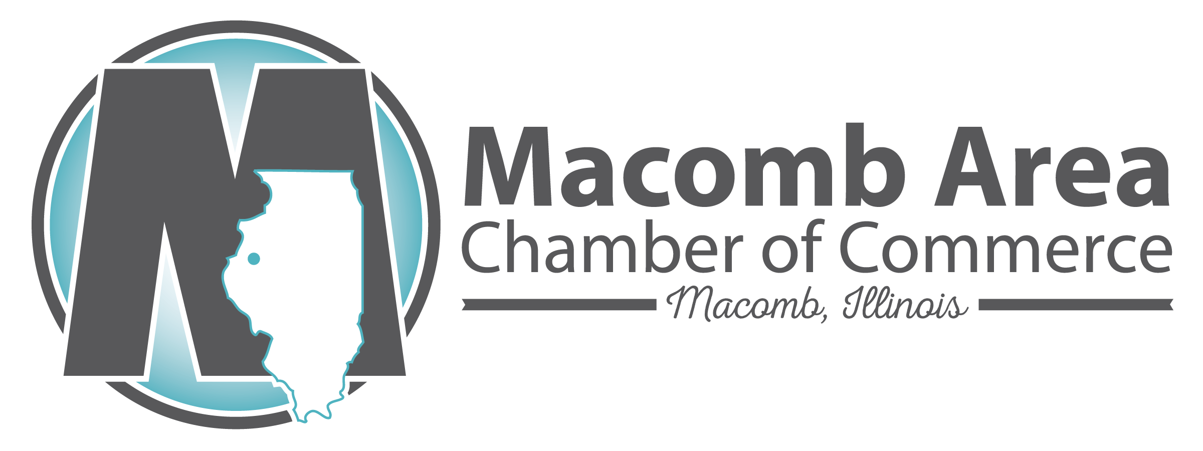 Macomb Area Chamber of Commerce