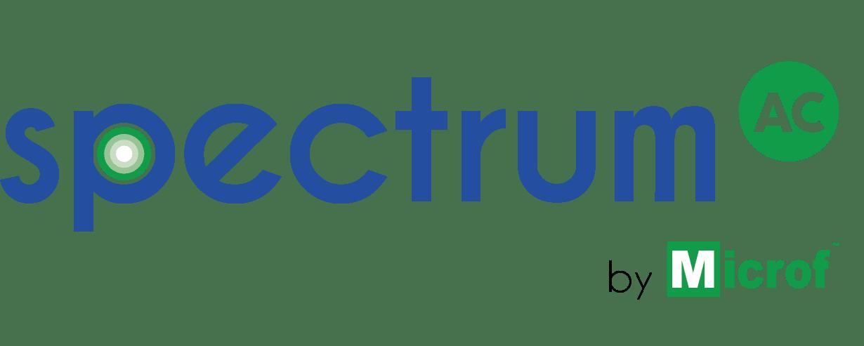 Spectrum AC by Microf