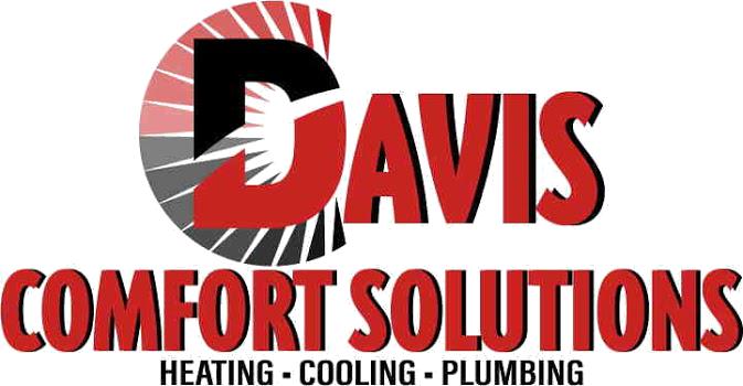 Davis Comfort Solutions