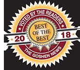 Best of the Best Winners 2018 class=