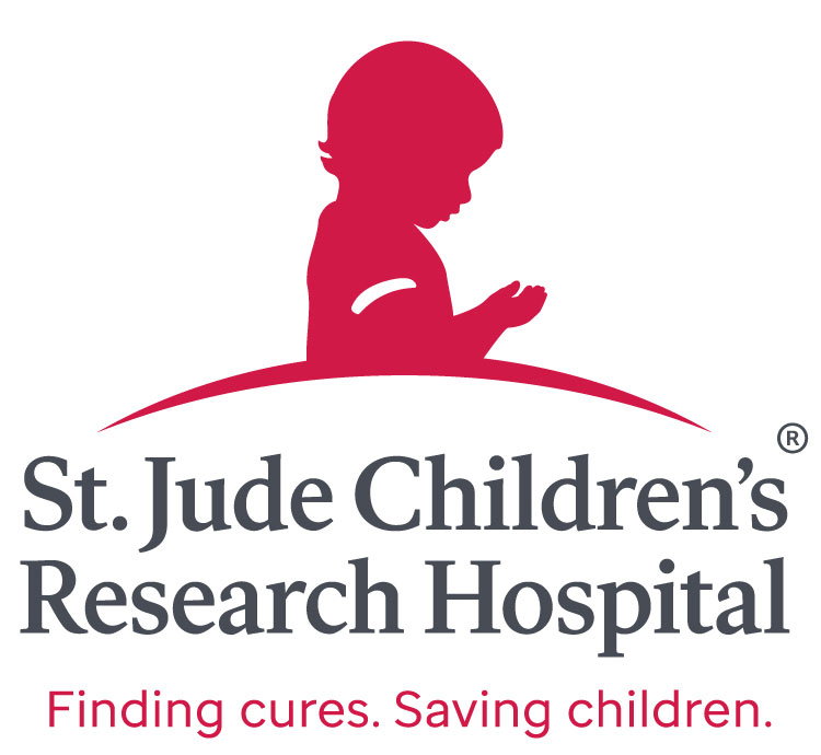 Rapid Repair Experts is a proud partner of St. Jude Children's Research Hospital