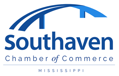 Southaven Chamber of Commerce