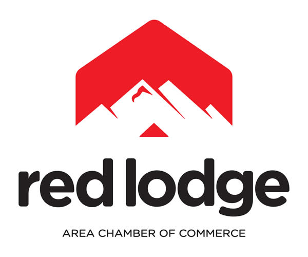 Red Lodge Area Chamber of Commerce